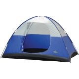 Stansport Pine Creek Tent