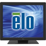 """Elo 1929LM 19"""" LED LCD Touchscreen Monitor - 5:4 - 15 ms"""
