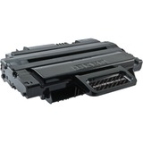 West Point Remanufactured Toner Cartridge - Alternative for Xerox (106R01486, 106R01485) - Black