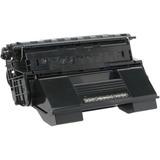 West Point Remanufactured Toner Cartridge - Alternative for Xerox (113R00712) - Black