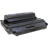 West Point Remanufactured Toner Cartridge - Alternative for Xerox (106R01411, 106R01412) - Black