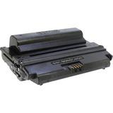 West Point Remanufactured Toner Cartridge - Alternative for Xerox (106R01411, 106R01412) - Black