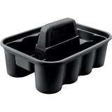 Rubbermaid Commercial Products Deluxe Carry Caddy-FG315488BLA