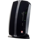 Zoom 5354 IEEE 802.11n Cable Modem/Wireless Router