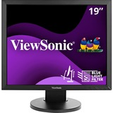 "Viewsonic VG939Sm 19"" SXGA LED LCD Monitor"