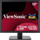 "Viewsonic VA951S 19"" SXGA LED LCD Monitor"