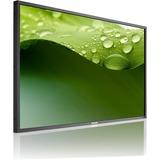 "Philips 32"" Edge-lit LED, Full HD"