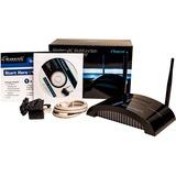 Hawking HW7ACX IEEE 802.11ac 750 Mbit/s Wireless Access Point