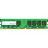 Dell 8GB DDR3L SDRAM Memory Module
