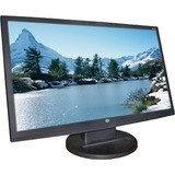 "CTL MTDPX2800 28"" LCD Monitor"