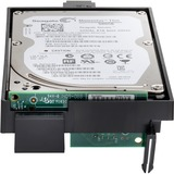 HP 500 GB Hard Drive - Internal