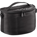 Point 65 Carrying Case for Camera, Camera Lens, Camera Flash