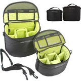 Boblbee Carrying Case for Camera - Black