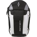 Boblbee Carrying Case for Smartphone, GPS