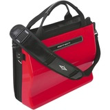 Boblbee Carrying Case for Notebook