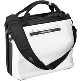 """Boblbee Carrying Case for 13"""" Notebook - Igloo"""