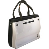 """Boblbee Carrying Case for 17"""" Camera, Netbook"""