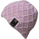 BE Headwear Luvspun Smart Headwear