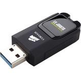 Corsair Flash Voyager Slider X1 USB 3.0 256GB USB Drive