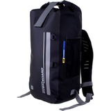 OverBoard Classic Carrying Case (Backpack) for Multipurpose - Black