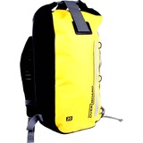 OverBoard Classic Carrying Case (Backpack) for Multipurpose - Yellow