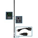Tripp Lite PDU Metered 120V 20A 5-15/20R 36 Outlet L5-20P