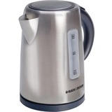 Black & Decker KE2000SD Electric Kettle