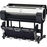 """Canon imagePROGRAF iPF770 Inkjet Large Format Printer - 36"""" Print Width - Color"""