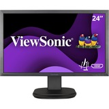 "Viewsonic VG2439Smh 24"" Full HD LED LCD Monitor"