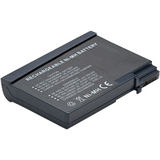 Oncore Power Satellite 1000 Series Notebook Battery