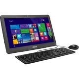 Asus ET2040IUK-C1 All-in-One Computer - Intel Celeron J1800 2.41 GHz - Desktop - Black