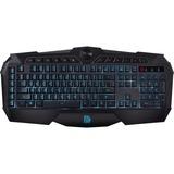Tt eSPORTS CHALLENGER Prime Keyboard