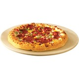Mr. Pizza 08201MPA Bakeware