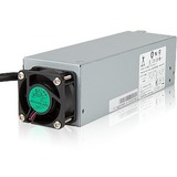 In Win IP-AD160-2 H T ATX12V Power Supply