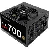 Thermaltake TR2 700W Gold