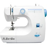 Michley Desktop Sewing Machine SS-700