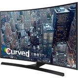 "Samsung 6700 UN55JU6700F 55"" 2160p LED-LCD TV - 16:9 - 4K UHDTV"