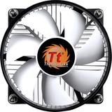 Thermaltake Gravity i2 Cooling Fan/Heatsink