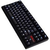Tt eSPORTS POSEIDON ZX Keyboard