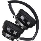 LUXA2 Lavi S Over-ear Wireless Headphones