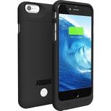 Lenmar Maven Battery Case for iPhone 6 110% More Power