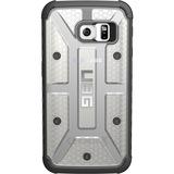 Urban Armor Gear Ice Case for Galaxy S6 Edge
