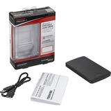 Toshiba Canvio Basics 3.0 3 TB External Hard Drive