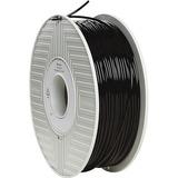 Verbatim PLA 3D Filament 3mm 1kg Reel - Black