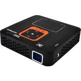 FAVI J7-LED-PICO DLP Projector - 480p - EDTV - 16:9