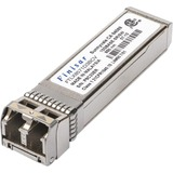 Finisar 10G/1G Dual Rate (10GBASE-SR and 1000BASE-SX) 300m SFP+ Optical Transceiver