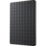 Seagate STEA1000400 1 TB Portable Hard Drive