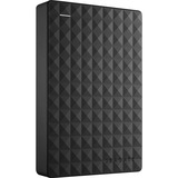 Seagate STEA2000400 2 TB Portable Hard Drive