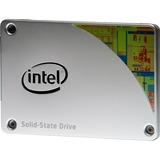 """Intel 480 GB 2.5"""" Internal Solid State Drive"""