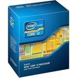 Core i3 4170 Processor